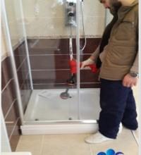 Kadıköy su kaçağı tespiti